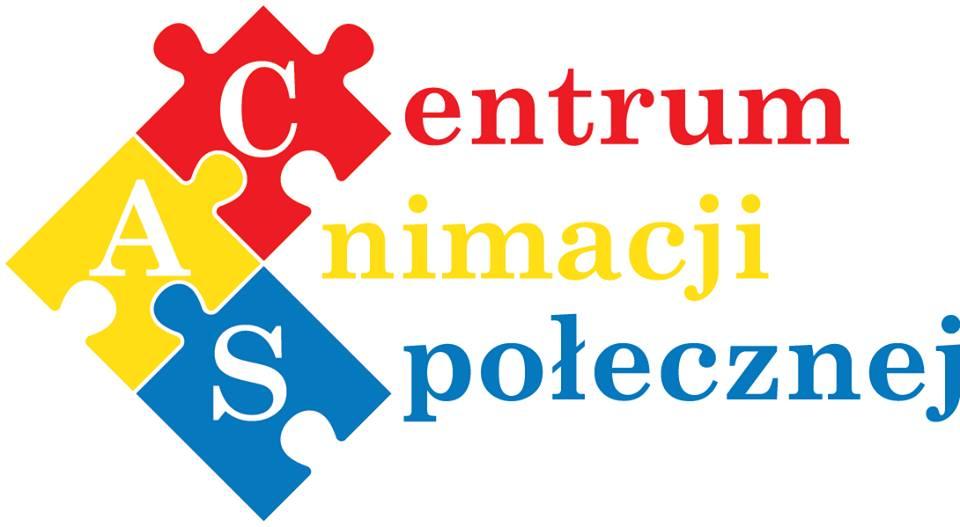 Centrum Animacji Społecznej