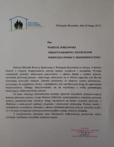 gminny_osrodek_pomocy_spolecznej_wielopole_skrzynskie