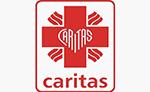 Caritas Polska
