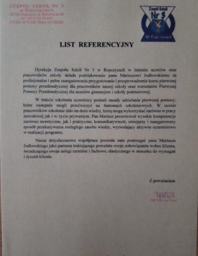 zespol_szkol_nr3_list_referencyjny