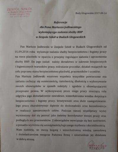 zespol_szkol_w_budach_glogowskich_referencje